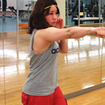 aero-dance-boxercise_img13martial